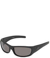 Anarchy Eyewear - Blacken
