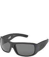 Anarchy Eyewear - Consultant Polarized