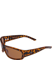 Anarchy Eyewear - Covert Polarized