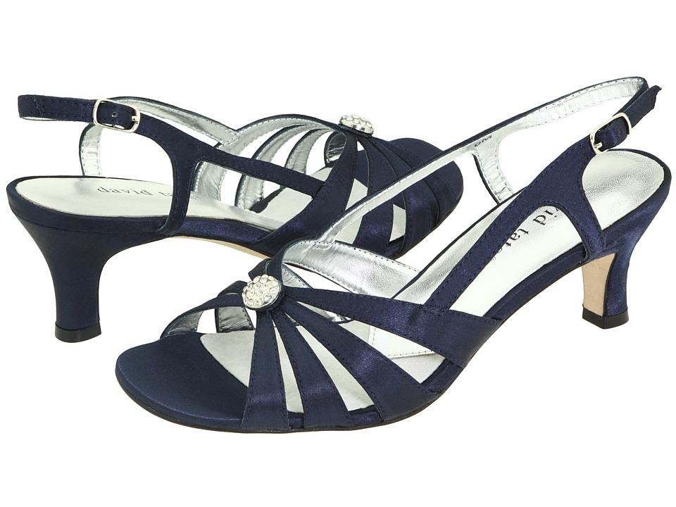 Zappos Low Heel Dress Shoes