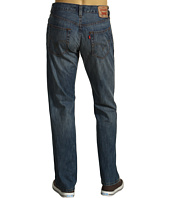Levi's® - 505® Regular/Straight Fit - Advanced Core