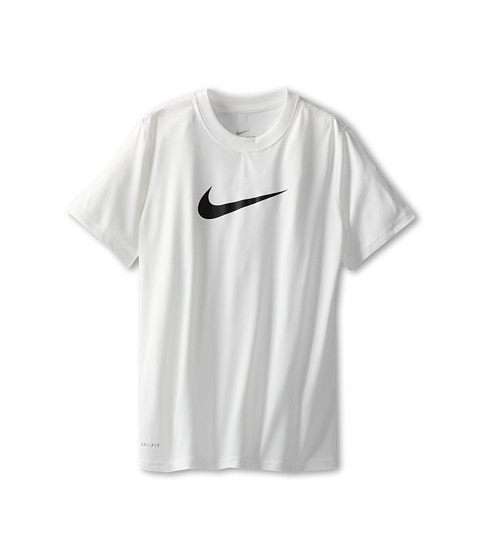 Nike Kids Essentials Legend S/S Top (Little Kids/Big Kids)