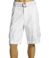 Levi's® Mens - Red Tab™ Squad Cargo Short