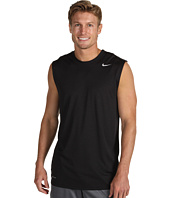 Nike - Dri-FIT™ Legend Sleeveless Training Shirt