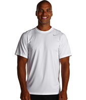 Nike - Legend Dri-Fit Poly S/S Crew Top