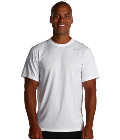 Nike Legend Dri-FIT™ Poly S/S Crew Top