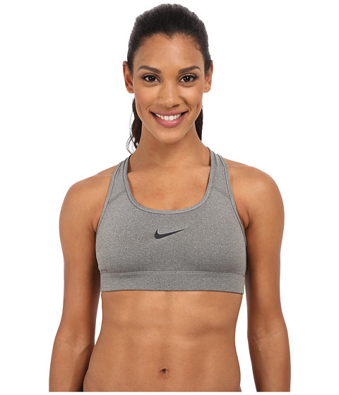 Nike Pro Victory Compression Sports Bra