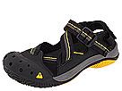 Keen - Hydro Guide (Black) - Footwear