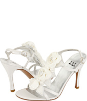 Stuart Weitzman Bridal & Evening Collection - Jardin