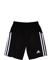 adidas Kids - Elebase Short (Little Kids/Big Kids)