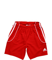 adidas Kids - Squadra II Short (Little Kids/Big Kids)