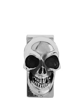 King Baby Studio - Large Skull Moneyclip