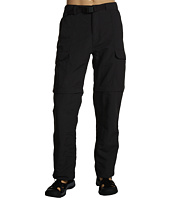 The North Face - Men's Paramount Peak Convertible Pant