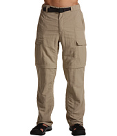 The North Face - Paramount Peak Convertible Pant