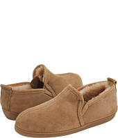 Minnetonka - Twin Gore Sheepskin