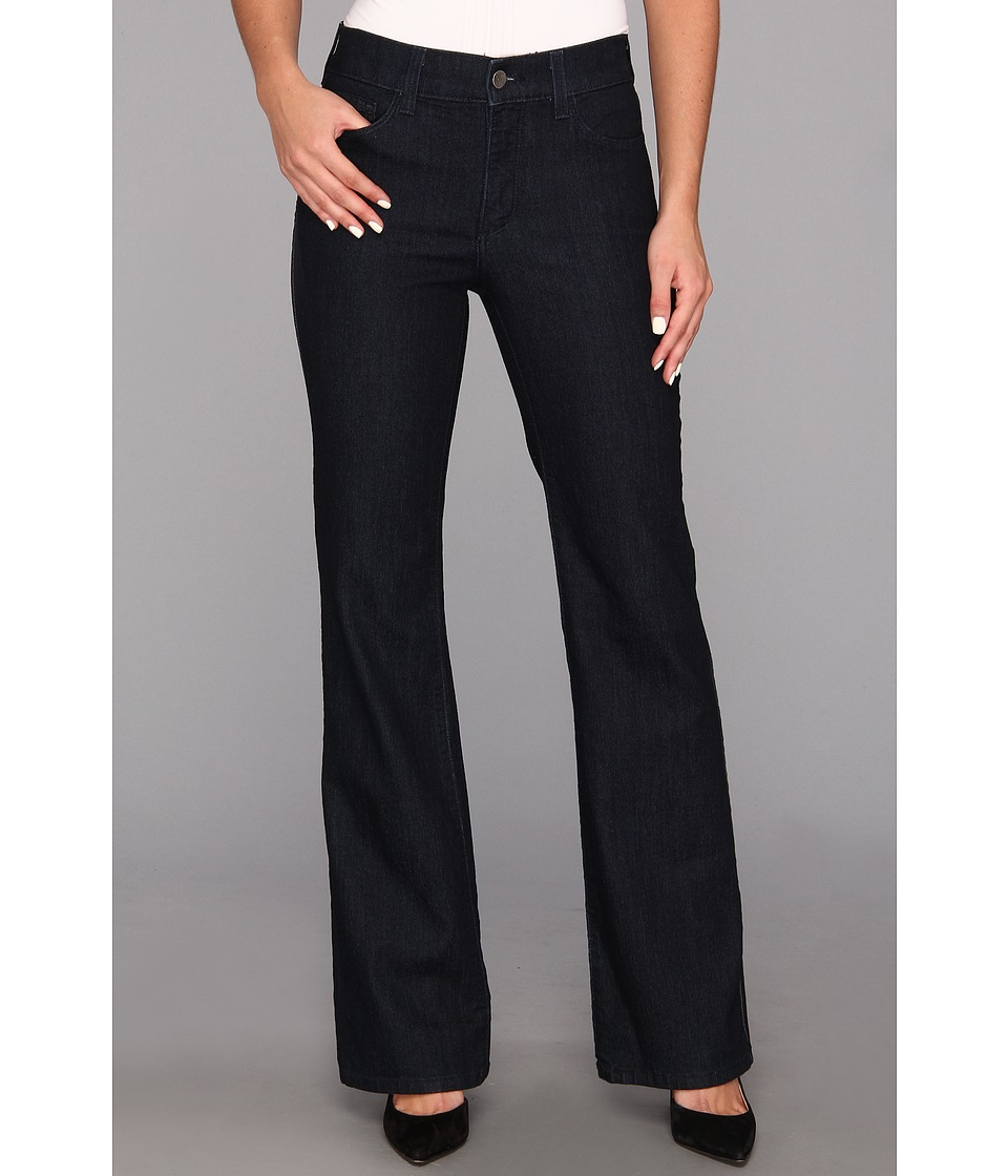 NYDJ - Barbara Bootcut (Denim) Womens Jeans