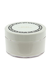 Marc Jacobs - Daisy Marc Jacobs Body Butter 4.9 oz