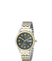 Timex - Elevated Classic Dress