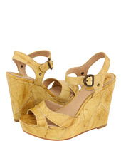 Frye - Corrina Campus Wedge
