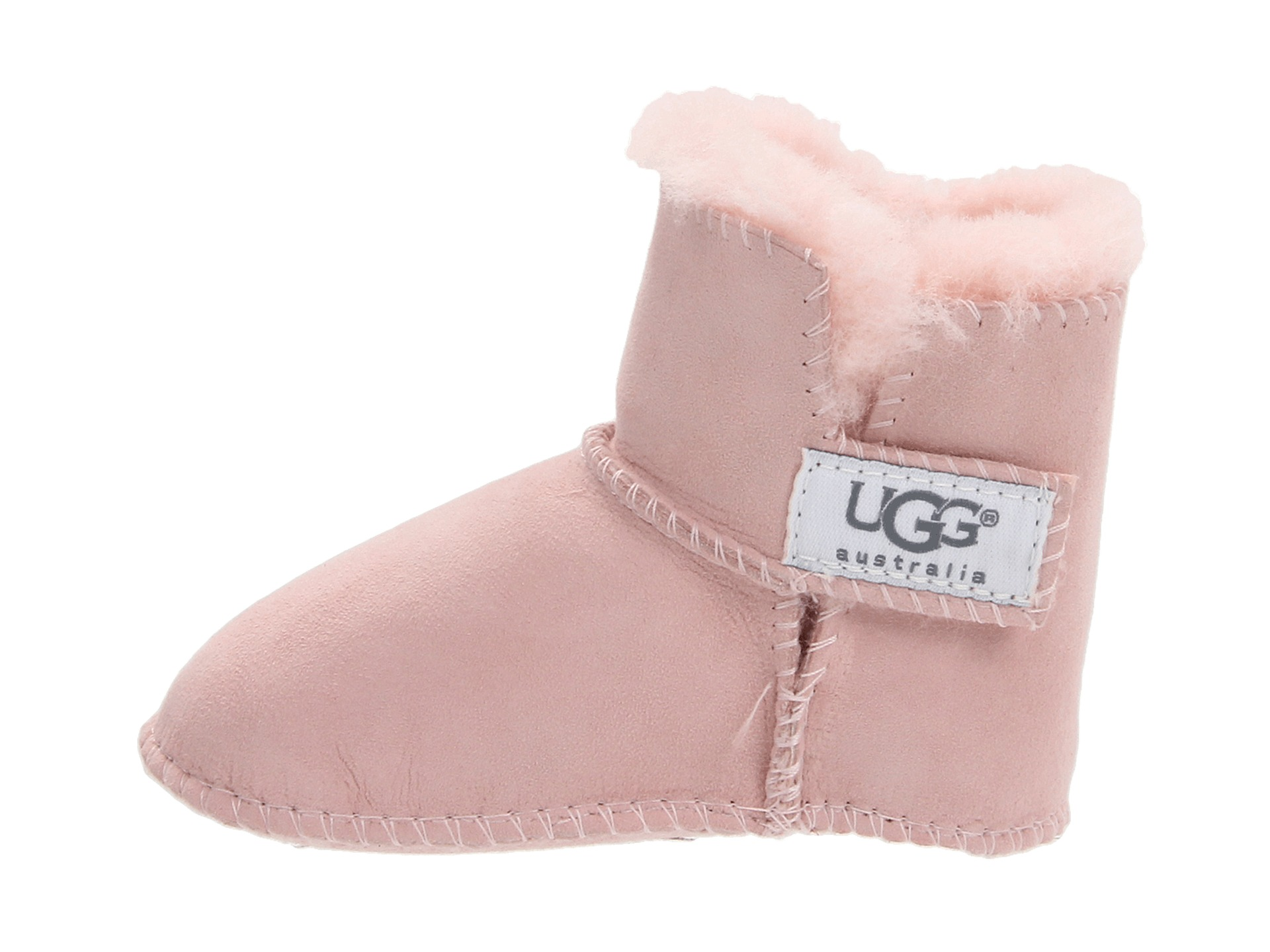 baby uggs size 6