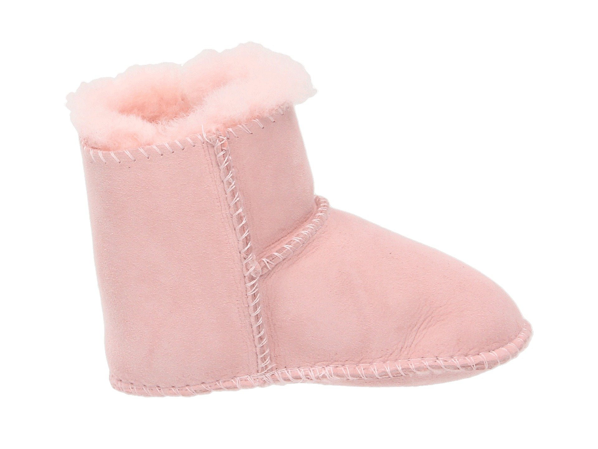 ugg erin boots