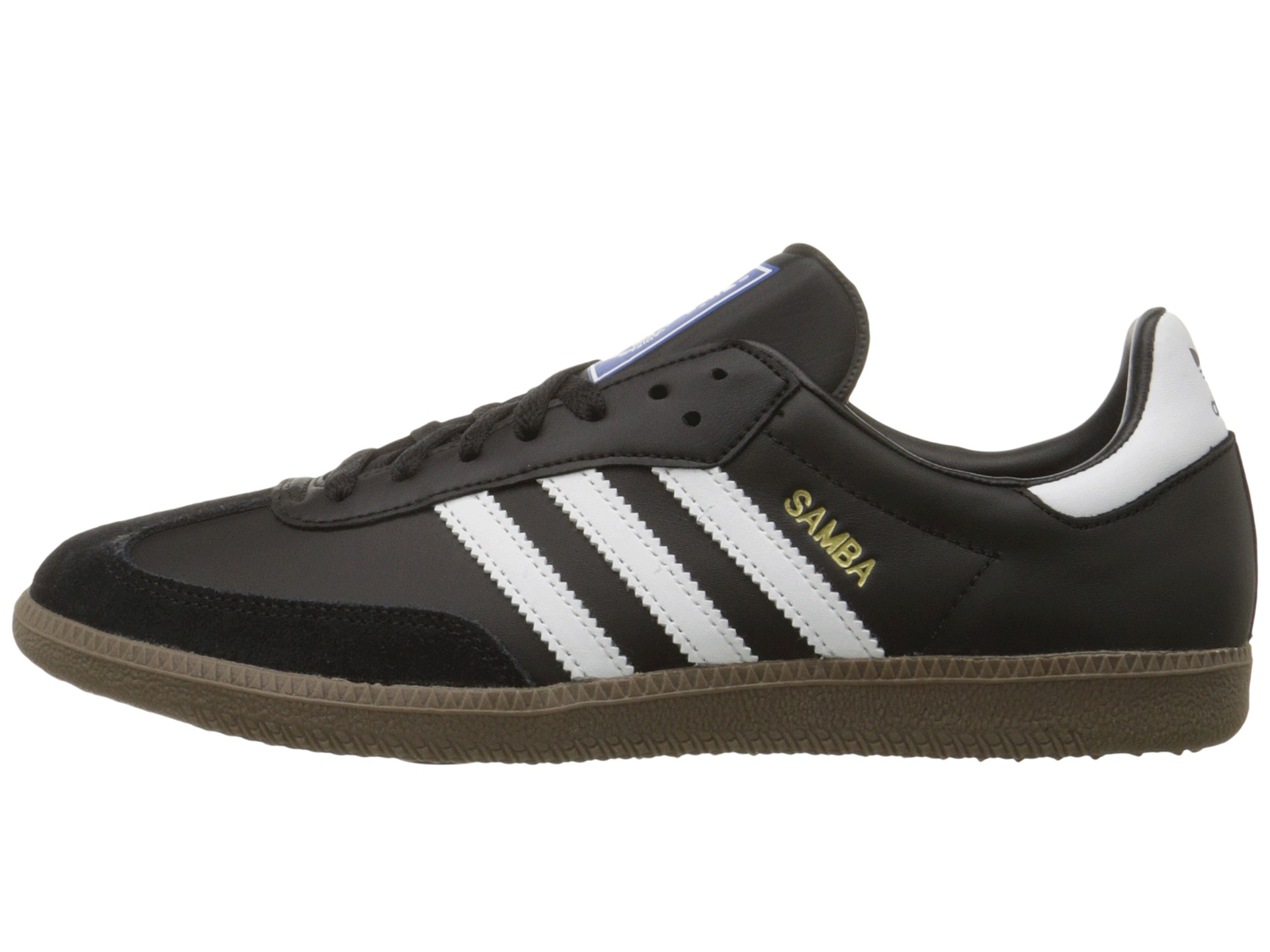 Adidas Shoes Zappos