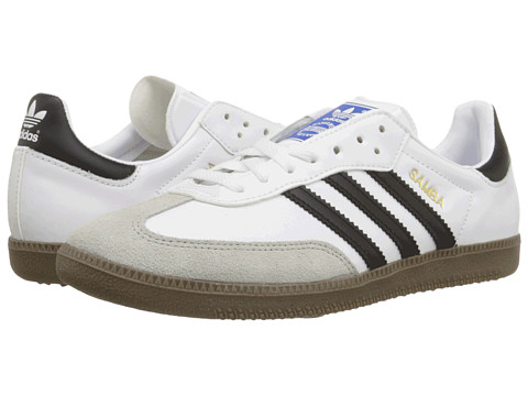 adidas Originals Samba® Leather