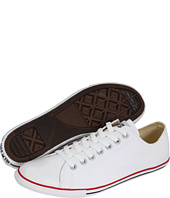 Converse - Chuck Taylor® All Star® Slim Ox