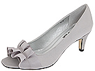 Bridal Shoes - Women Size 13
