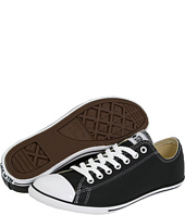Converse - Chuck Taylor® All Star® Slim Leather Ox