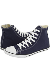 Converse - Chuck Taylor® All Star® Slim Canvas Hi