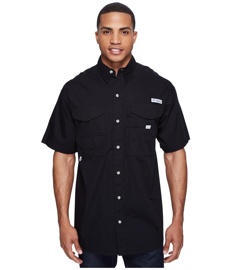 Columbia - Bonehead S/S Shirt