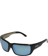 Smith Optics - Touchstone Polarized
