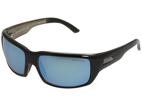 Smith Optics Touchstone Polarized