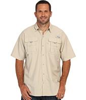 Columbia - Bahama™ II Short Sleeve Shirt - Tall