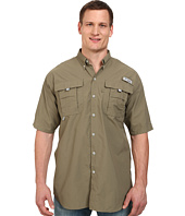 Columbia - Bahama™ II Short Sleeve Shirt - Tall