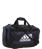 adidas - Defender Duffel Medium