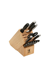 Zwilling J.A. Henckels - J.A. Henckels International Forged Premio 13-Piece Set