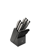 Zwilling J.A. Henckels - J.A. Henckels International Everedge Plus 13-Piece Set