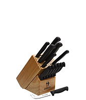 Zwilling J.A. Henckels - J.A. Henckels International Everedge 13-Piece Set w/Bonus Cheese Knife