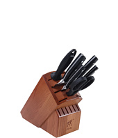 Zwilling J.A. Henckels - TWIN® Profection 7-Piece Set