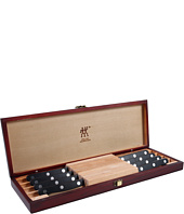 Zwilling J.A. Henckels - TWIN® Gourmet Eight Piece Boxed Steak Knife Set