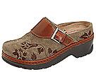 Klogs Footwear - Austin
