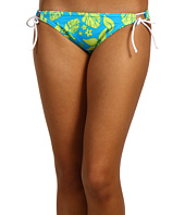 Speedo - Printed Side Tie