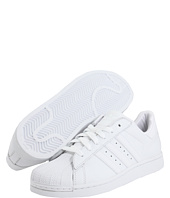 adidas Originals Kids - Superstar 2 Core (Big Kid)