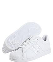 adidas Originals Kids - Superstar 2 Core (Big Kid)
