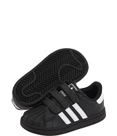 adidas Originals Kids - Superstar 2 H&L (Infant/Toddler)