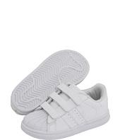 adidas Originals Kids - Superstar 2 H&L (Infant/Toddler)