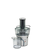 Breville - BJE200XL The Juice Fountain® Compact