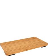Breville - BOV800CB Bamboo Cutting Board for Smart Oven®